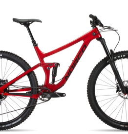 Norco 19 Norco Sight C3