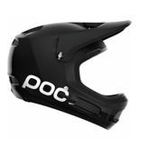 POC POC Coron Air SPIN helmet