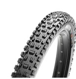 Maxxis Maxxis Assegai Wide Trail tire EXO+ / tubeless ready