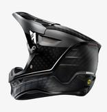 100% Aircraft MIPS helmet
