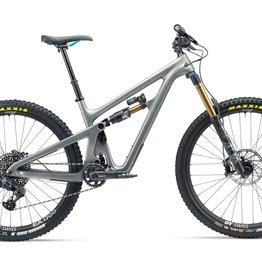 Yeti Cycles 20 Yeti SB150 T-series w/ T2 kit