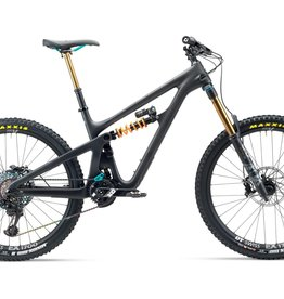 Yeti Cycles 20 Yeti SB165 T-series w/ T1 kit