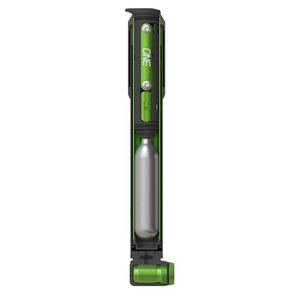 OneUp OneUp EDC pump