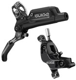 Sram Guide R brake