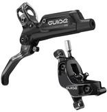 Sram Guide RS brake