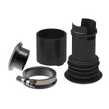 OneUp EDC Stem Top Cap & Preload Kit
