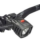 Nite Rider Pro 2200 Race LED light