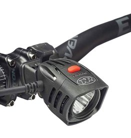 Nite Rider Pro 2200 Race LED light