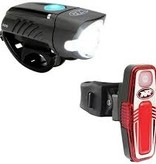 Nite Rider Swift 500 Micro/Sabre 80 light combo