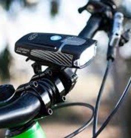 Nite Rider Lumina Dual 1800