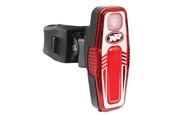Nite Rider Sabre 80 LED USB rear light