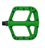 OneUp OneUp Components composite flat pedal