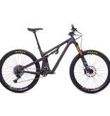 Yeti Cycles 20 Yeti SB130 T-series w/ Lunch Ride kit