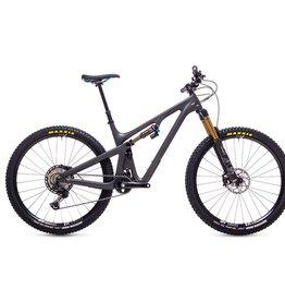 Yeti Cycles Yeti SB130 T-series w/ T1 kit
