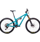 Yeti Cycles 20 Yeti SB130 T-series w/ T1 kit
