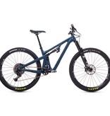 Yeti Cycles 20 Yeti SB130 C-series w/ C2 kit