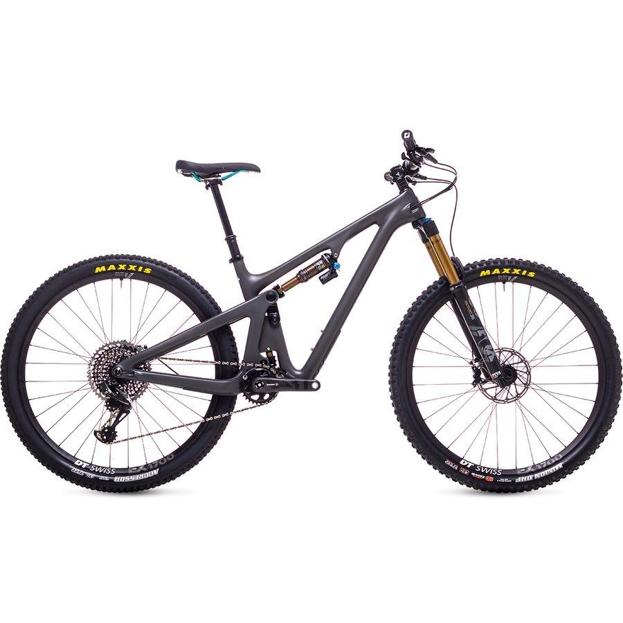 Yeti Cycles 20 Yeti SB130 T-series w/ T2 kit