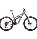 Yeti Cycles 20 Yeti SB150 C-series w/ C2 kit