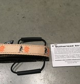 Backcountry Research Backcountry Research Mutherload strap