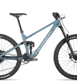 Norco 20 Norco Sight C3