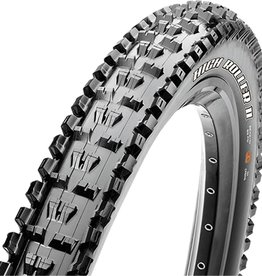 Maxxis Maxxis High Roller 2 DH casing tire