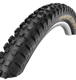 Schwalbe Schwalbe Magic Mary DH Addix Ultrasoft tire