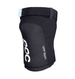 POC POC Joint VPD Air knee pads