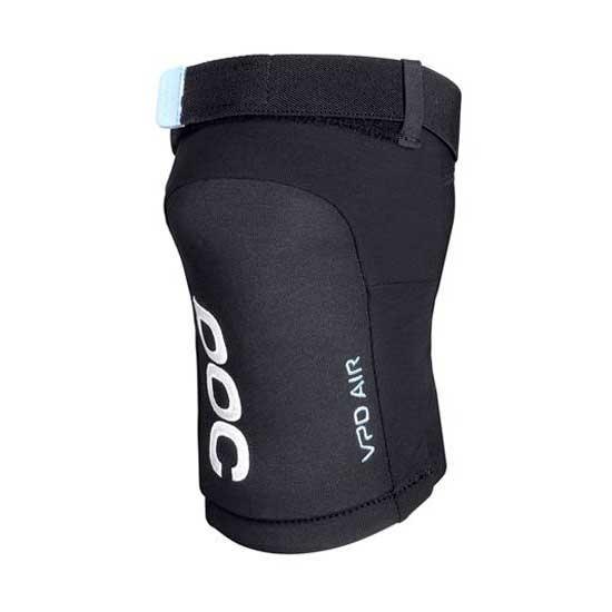 POC POC Joint VPD Air knee pads