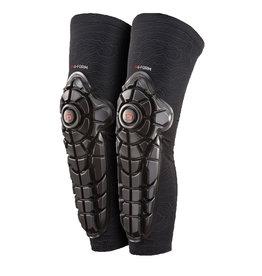G-Form Pro-X knee-shin pad