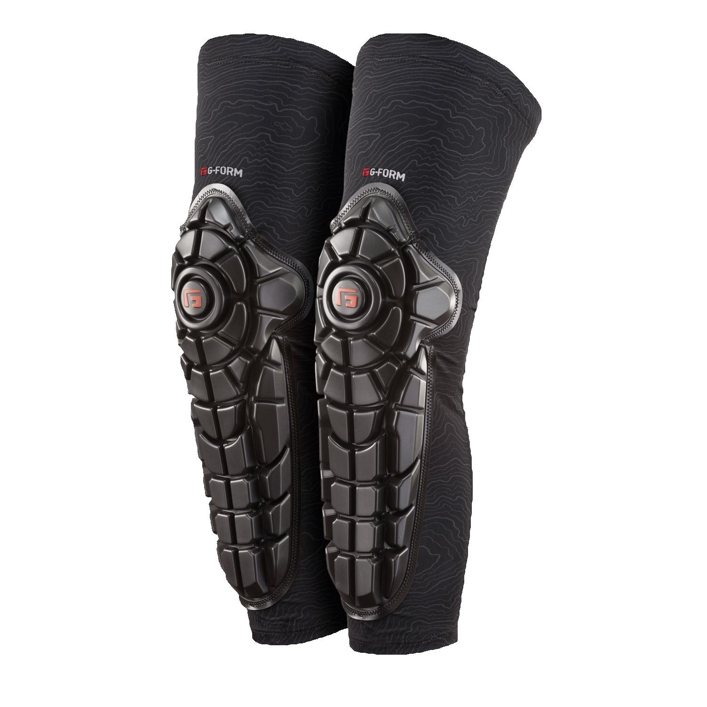 G-Form Pro-X2 knee-shin pad