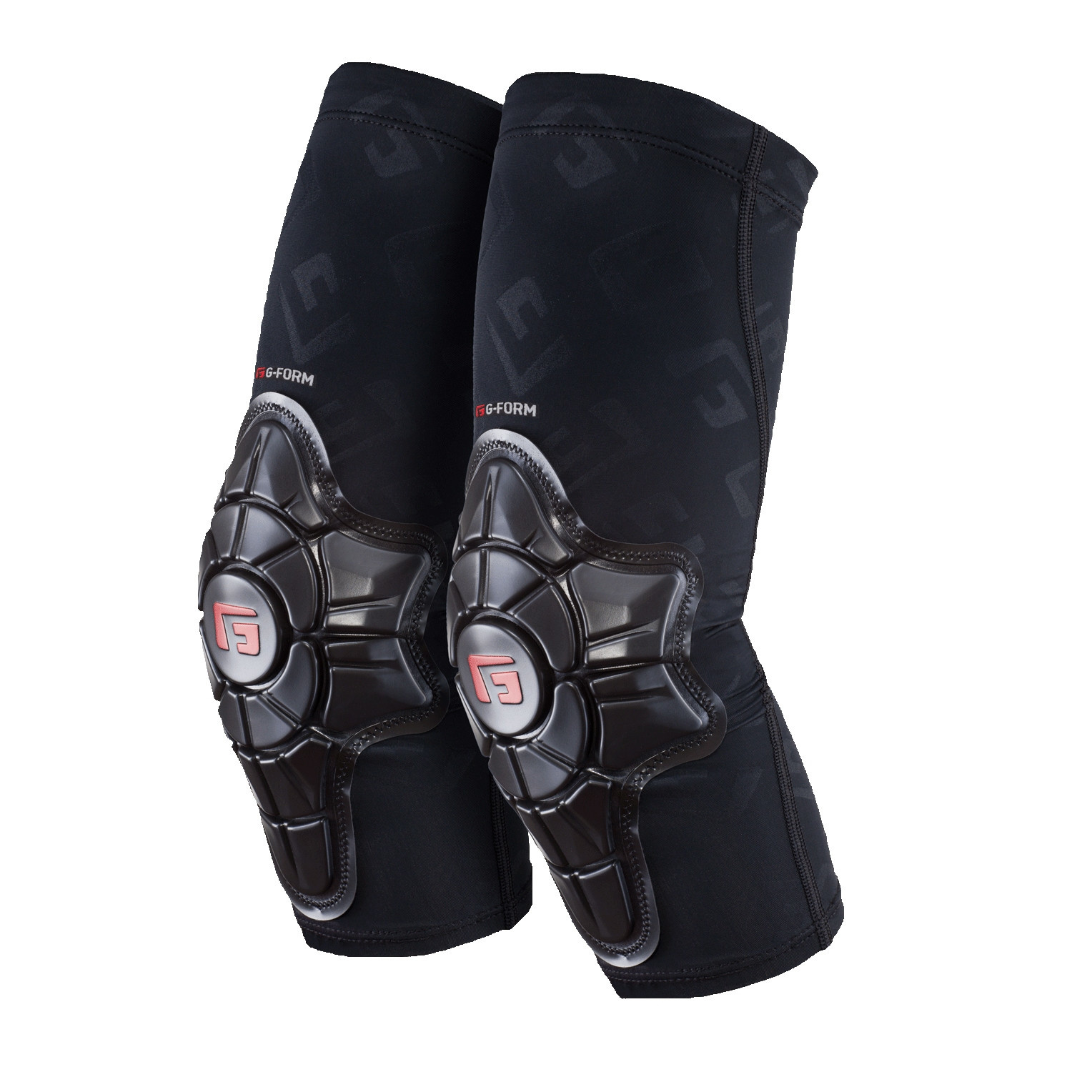 G-Form G-Form Pro-X2 youth elbow pad