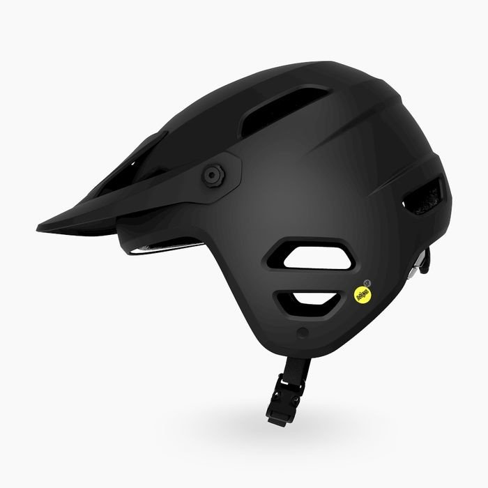 Giro Giro Tyrant MIPS helmet