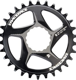 Race Face Race Face Cinch for chainring Shimano 12spd