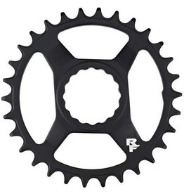 Race Face Race Face Cinch steel chainring 10/11/12spd