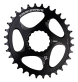 Race Face Race Face Cinch oval chainring 10/11/12spd