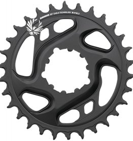 Sram X-Sync Eagle GX direct mount chainring 12spd