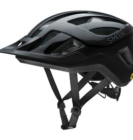 Smith 20 Smith Convoy Helmet Mips