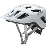 Smith 20 Smith Convoy Helmet Mips