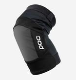 POC Poc Joint VPD System Knee