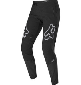 Fox Head Fox Defend Kevlar Pant Womens