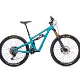 Yeti Cycles 20 Yeti SB150 T-series w/ T3 kit and AXS upgrade