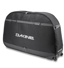 Dakine bike travel roller bag