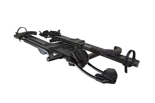 Kuat Kuat NV 2.0 Base 2 bike rack