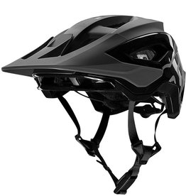 Fox Head Fox Speedframe PRO Mips Helmet