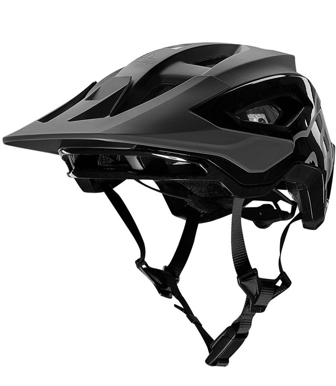 Fox Head Fox Speedframe PRO Mips Helmet