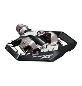 Shimano XT M8120 trail SPD pedal