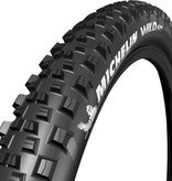 Michelin Michelin Wild AM tire / tubeless ready