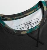 19 Sombrio Renegade jersey