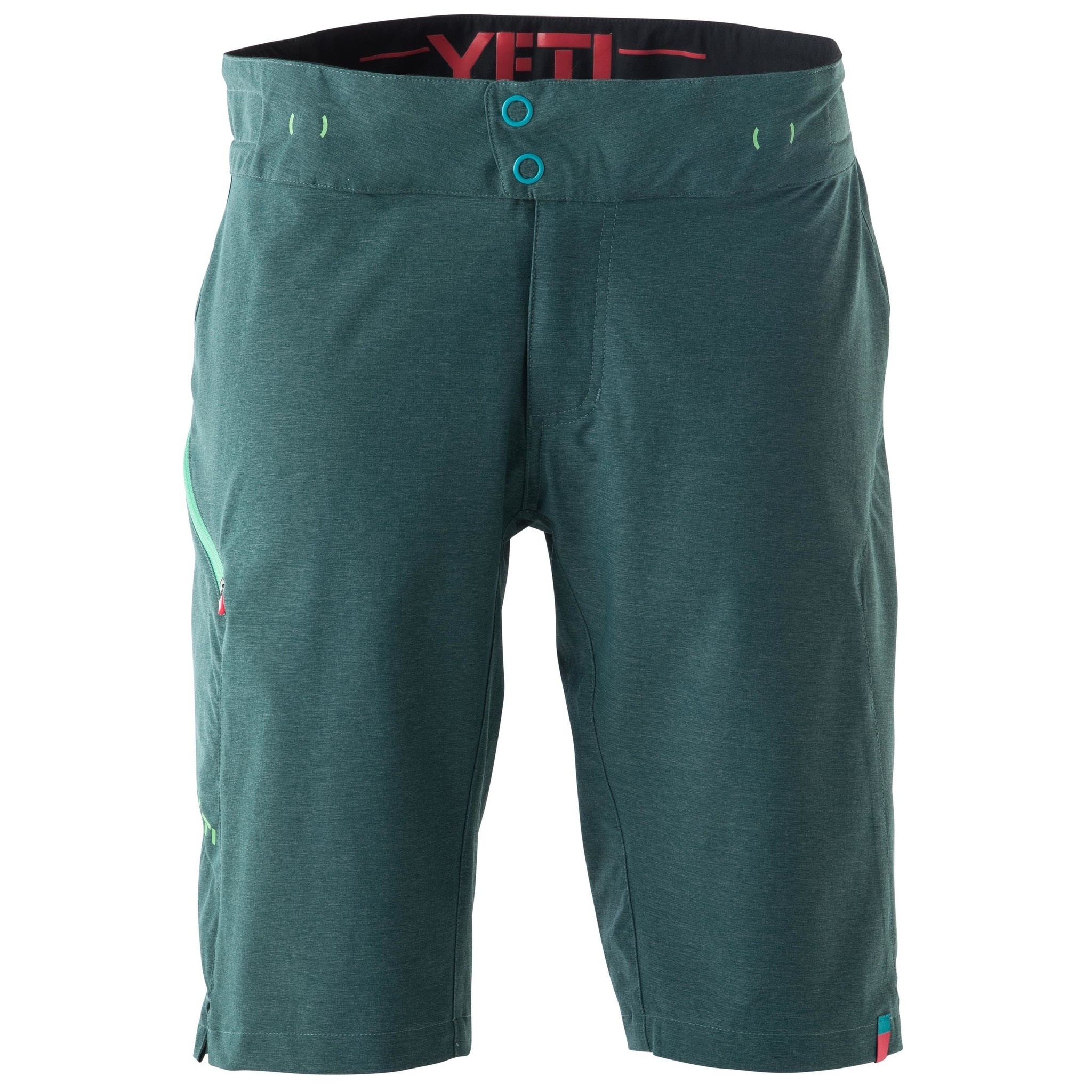 Yeti Cycles Yeti Avery short