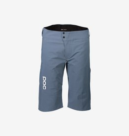 POC Poc Essential Short Womens